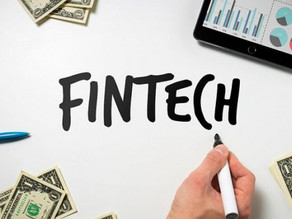 SA's Crossfin, Investec to back early-stage fintech startups