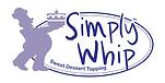 SimplyWhip_Logo.png