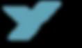 Crossfin_Logo-02.png