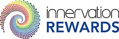 IR_logo-vector.png