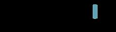 Crossfin_Logo-01.png