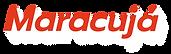 Maracuja_Logo-01.png