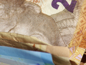 Informal markets key to fintech   success in SA