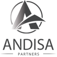 Andisa.png