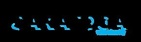 Saratoga_logo_standard_turq_trans.png