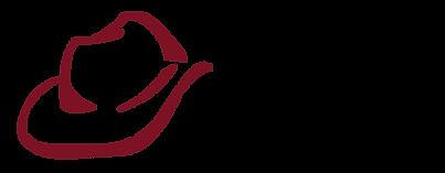 Stetsons_Logo_Colour.png