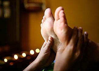 feet reflex.jpg