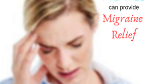 How Can Pilates Help with My Migraines?