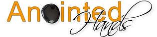 anoited hands logo JPG.jpg