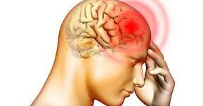 What are Headaches and Migraines?