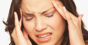 The Most Common Migraine Triggers