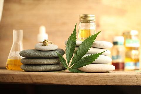 CBD-massage-oil-shutterstock_1369124744.
