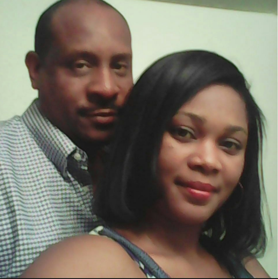 Jamaican bride flies to meet her husband only to learn he was murdered by an ex-colleague