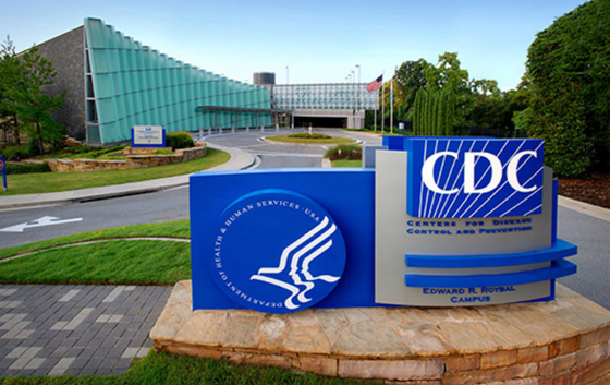 Centers for Disease Control: Bullying as a serious health threat