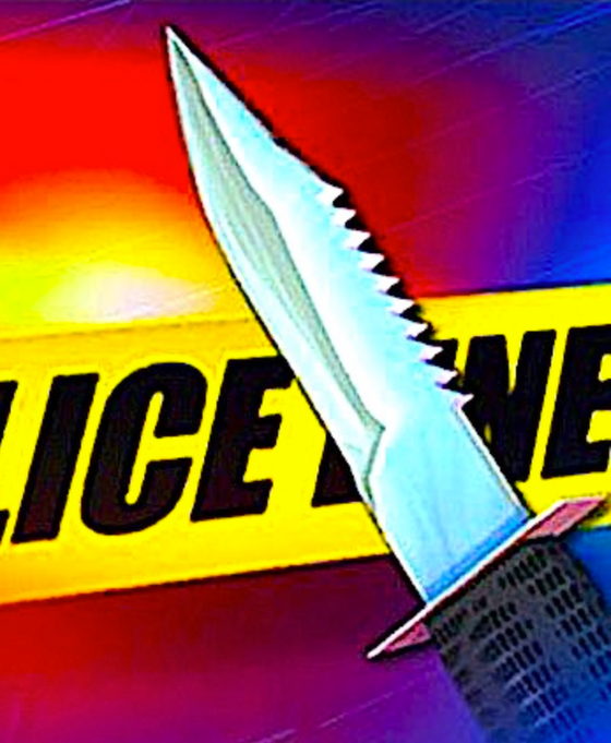 Mass Stabbing at a Tallahassee Workplace