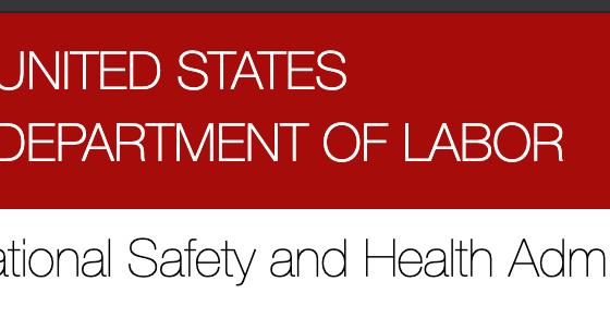 OSHA and Workplace Violence Prevention