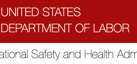 OSHA recommends employees take personal safety classes to mitigate the risk of workplace violence