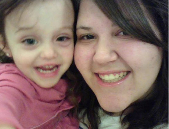 Bianca's Kids:  Sponsor of WVPI anti-bullying efforts