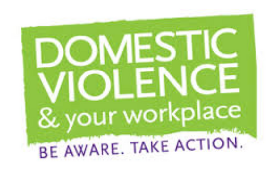Workplace Domestic Violence Impacts More Than the Partners Involved