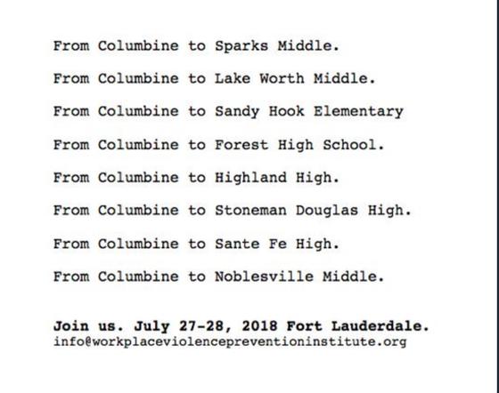 July 27-28, 2018