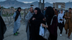 Mass Bombing at Afghanistan High School Proves School Violence is a Global Concern