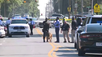 Three USPS employees are dead following a double murder/suicide in Memphis