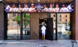 """Four arrested in Denver: Police feared a """"Vegas Style"""" Mass Shooting at MLB All-Star Game"""