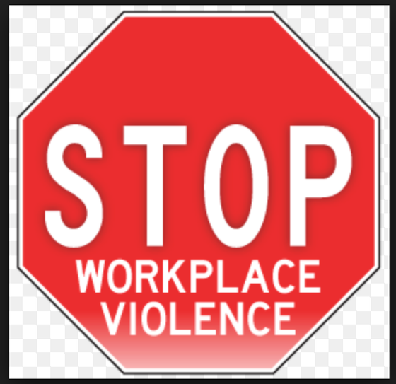 EAPs and workplace violence prevention