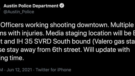 Mass shooting at Austin restaurant