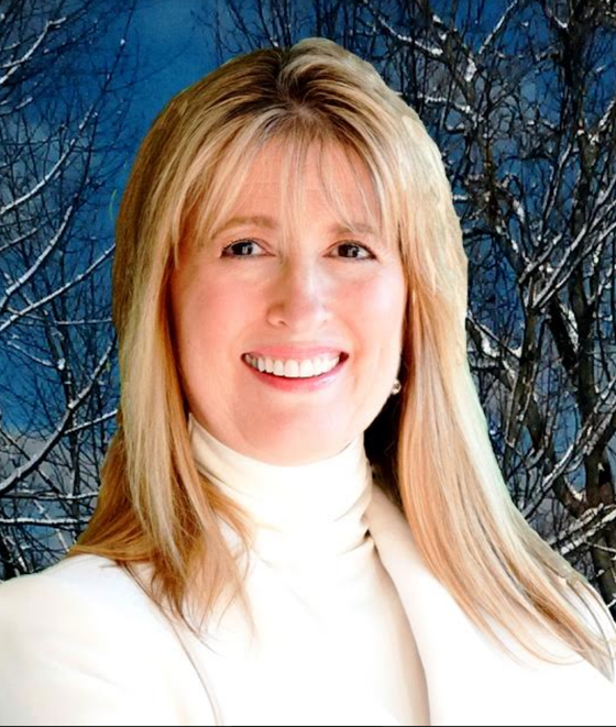 Susan Hosage: EAPs and Workplace Violence Prevention