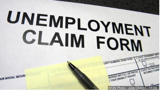 Information on the $600 weekly unemployment benefit