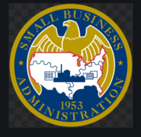 SBA announces resources available for small businesses in the states and territories of the US impac