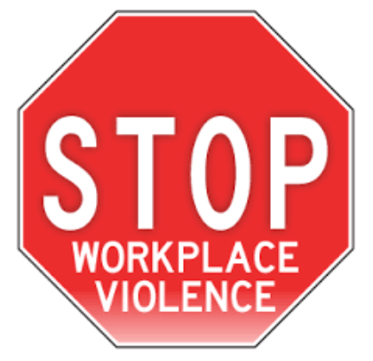 One Simple Step Employers Can Take to Immediately Reduce Bullying
