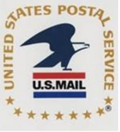 Postal Worker Killed While Making Deliveries
