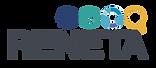 reneta-logo.png