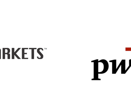 PwC Switzerland and Baymarkets announce strategic alliance