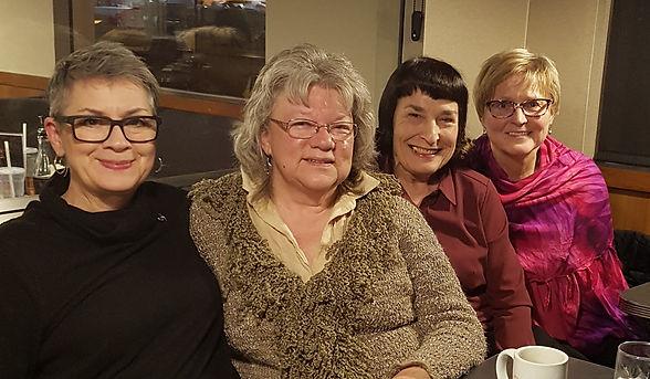 Lois, Brenda and Danita.jpg