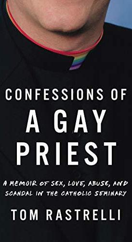 Gay Priest book cover.jpg