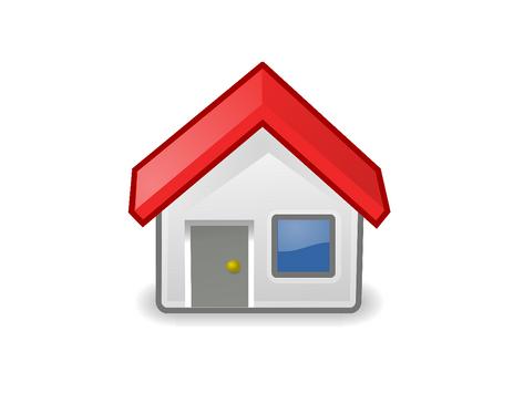 HABITAÇÃO - preço de venda e aluguel de imóvel na Itália