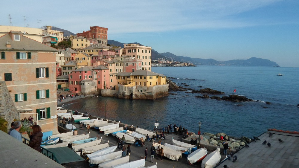 aluguel imoveis italia contratos