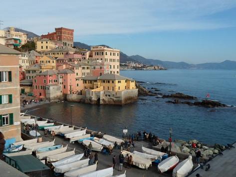 MORAR NA ITALIA - Aluguel de imóveis: Tipos de contratos