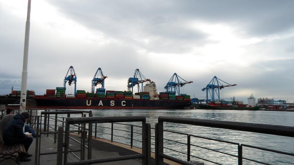 trabalho na italia porto