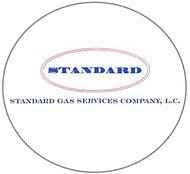 StandardLogo_edited.jpg
