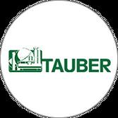 181_0_tauberLogos.png
