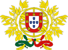 coat in arms.png