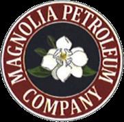 181_0_img_Partner_logo2.png