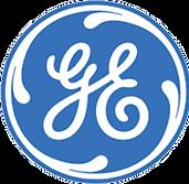 181_0_img_Partner_logo3.png