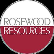 181_0_rosewoodLogos.png
