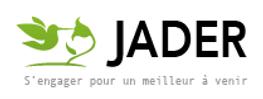 logo Jader