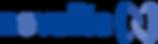 Logo Novallia